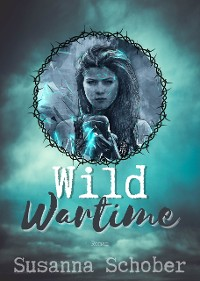 Cover Wild Wartime