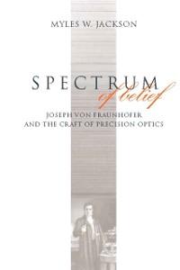 Cover Spectrum of Belief