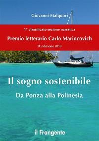 Cover Il sogno sostenibile