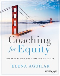 Cover Coaching for Equity