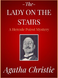 Cover The Lady on the Stairs