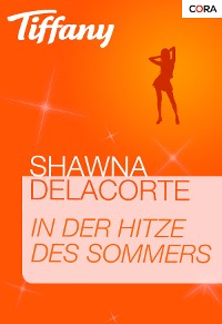 Cover In der Hitze des Sommers