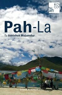 Cover Pah-La