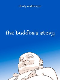 Cover The Buddha's Story