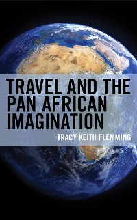 Cover Travel and the Pan African Imagination