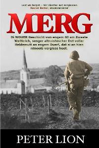 Cover MERG