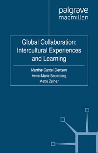 Cover Global Collaboration: Intercultural Experiences and Learning