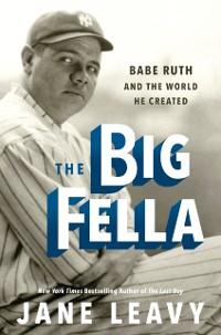 Cover Big Fella