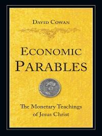 Cover Economic Parables