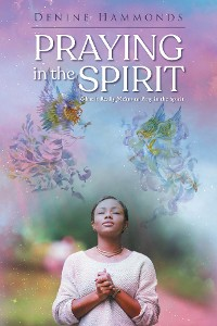 Cover Praying in the Spirit