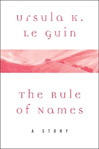 Cover Rule of Names