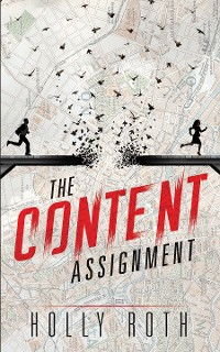 Cover The Content Assignment