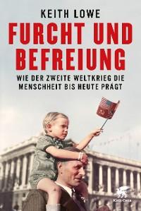 Cover Furcht und Befreiung