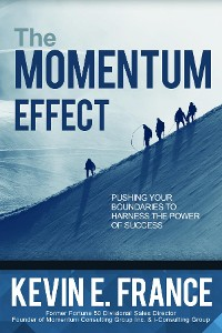 Cover The Momentum Effect