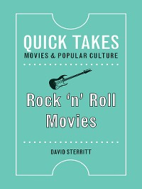 Cover Rock 'n' Roll Movies