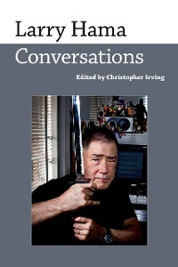 Cover Larry Hama