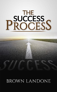 Cover The Success Process