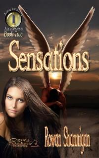Cover Sensations