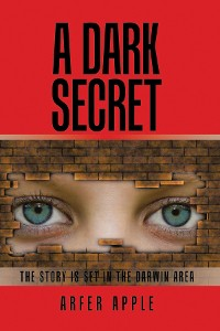 Cover A Dark Secret