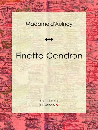 Cover Finette Cendron
