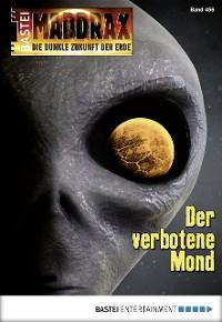 Cover Maddrax - Folge 456