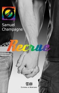 Cover Recrue