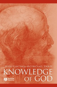 Cover Knowledge of God