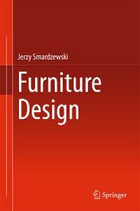 Cover Furniture Design