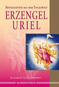 Cover Erzengel Uriel