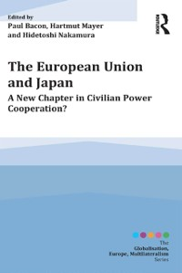 Cover European Union and Japan