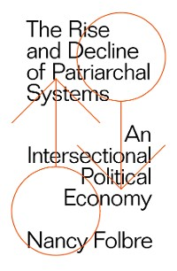 Cover The Rise and Decline of Patriarchal Systems