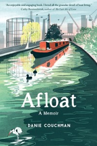 Cover Afloat
