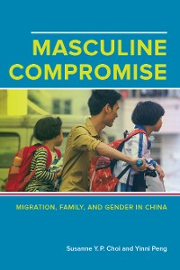 Cover Masculine Compromise