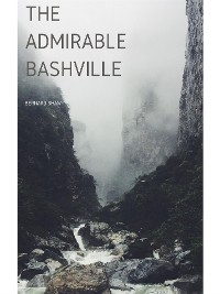 Cover The Admirable Bashville