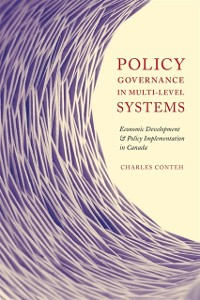Cover Policy Governance in Multi-level Systems