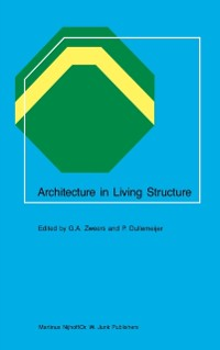 Cover Architecture in Living Structure
