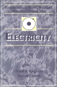 Cover Electricity