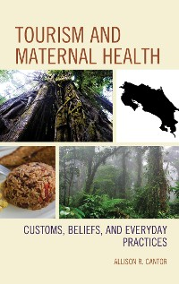 Cover Tourism and Maternal Health