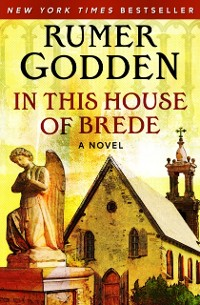 Cover In This House of Brede