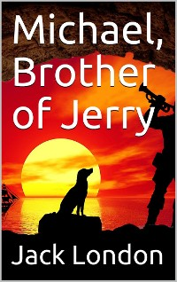 Cover Michael, Brother of Jerry