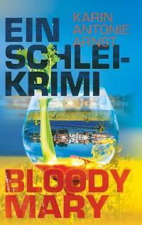 Cover Ein Schlei-Krimi