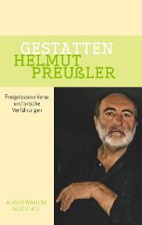 Cover Gestatten