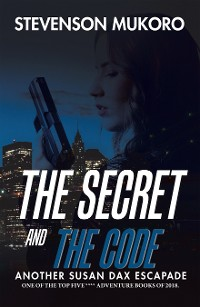 Cover The Secret and the Code