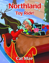 Cover Northland Toy Ride!