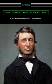 Cover Civil Disobedience and Other Essays