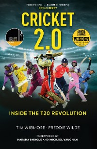 Cover Cricket 2.0