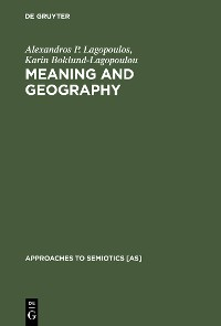 Cover Meaning and Geography