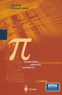 Cover Pi
