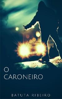 Cover O caroneiro