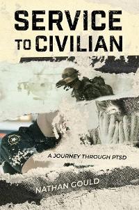 Cover Service to Civilian